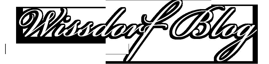 Wissdorf Blog